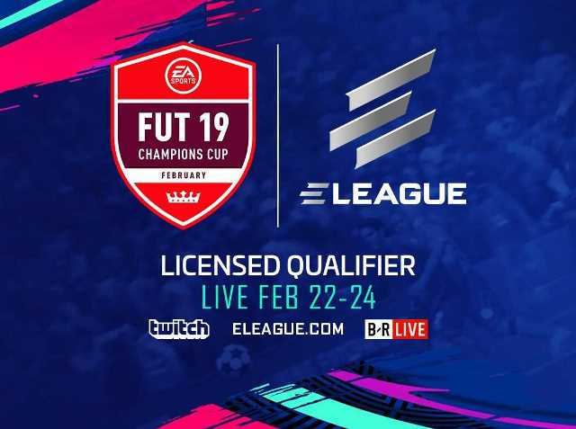 01/24/19: ELEAGUE and EA team up; WorldGaming growth is a GO; Twitter's Year in Esports