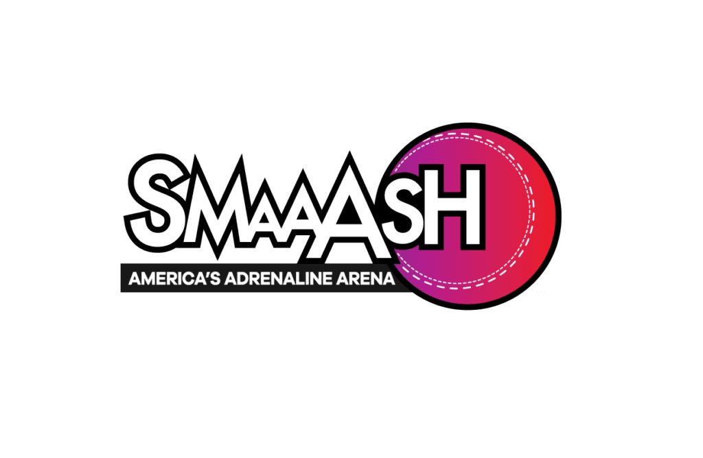 SMAAASH combines with Simplicity Esports
