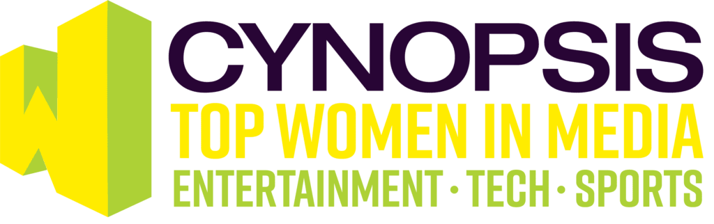 2019 Top Women in Media