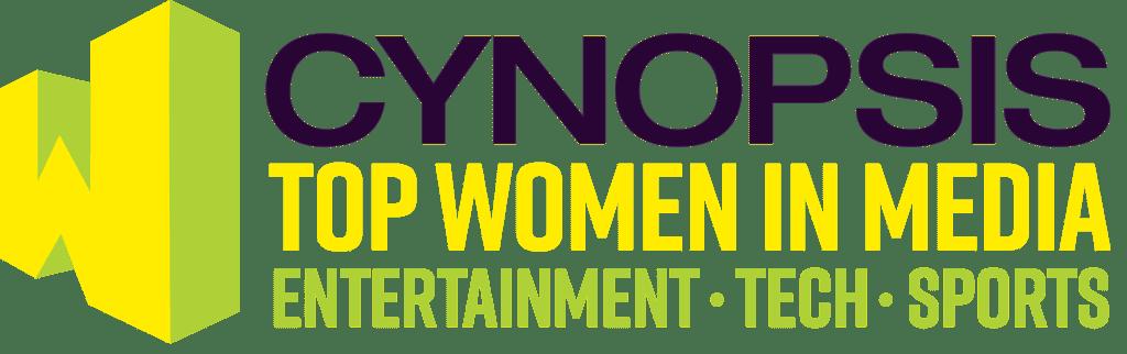 2020 Top Women in Media