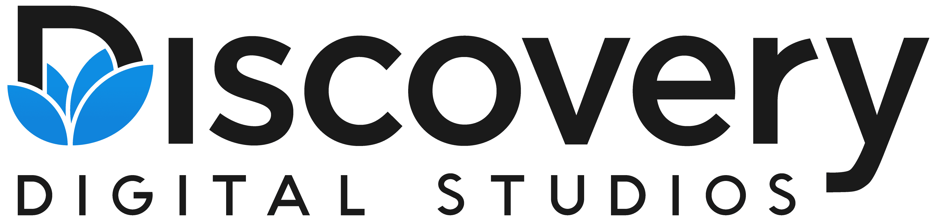 Discovery Digital Studios