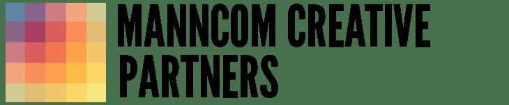 Manncom Creative Partners