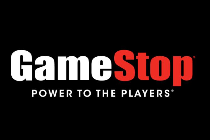 03/28/19: GameStop strikes esports deals