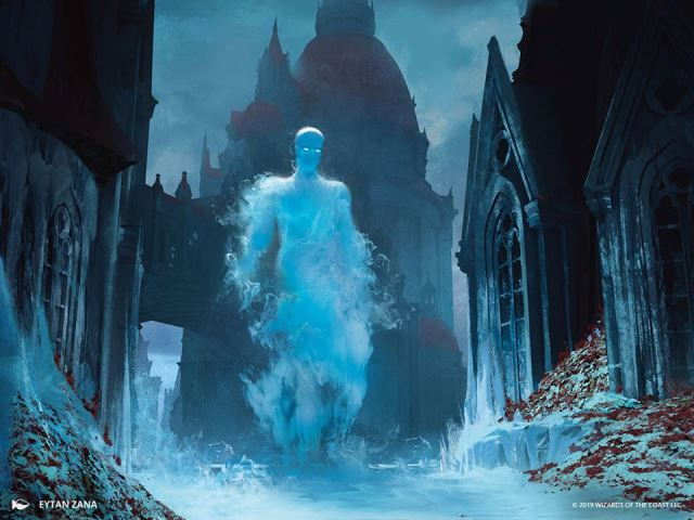 Magic: The Gathering Arena Mythic Invitational Gets an OMEN