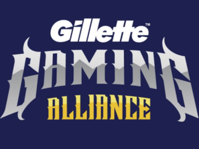 Gillette Gaming Alliance Taps Twitch Talent