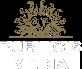 Publicis Media Exchange