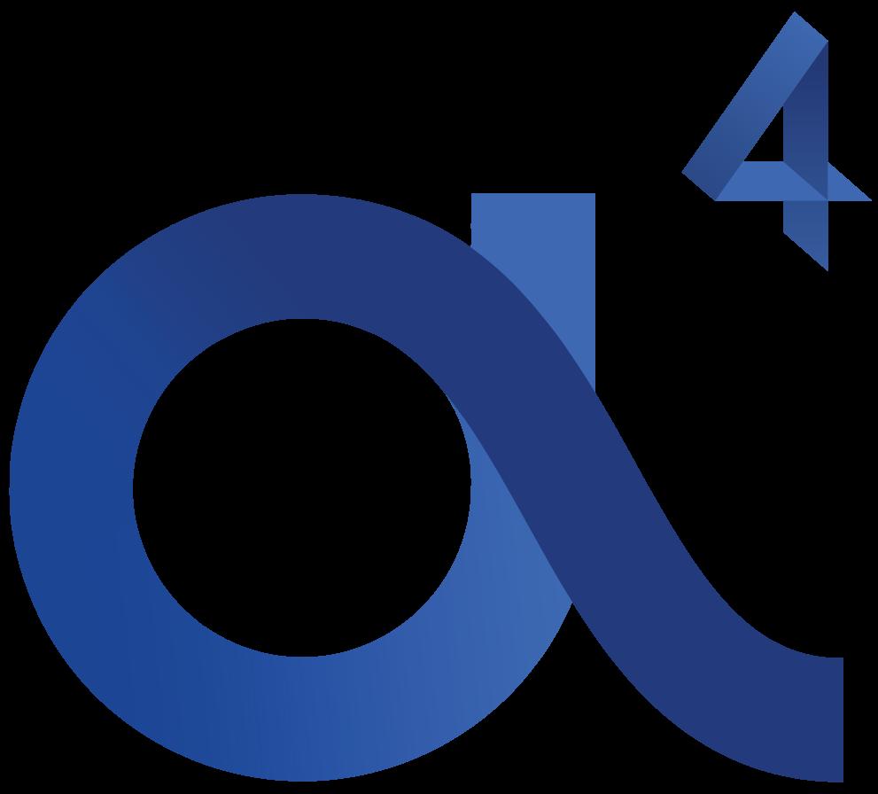 a4-media