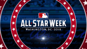 All-Star Access: A Front Row Seat to All-Star Week