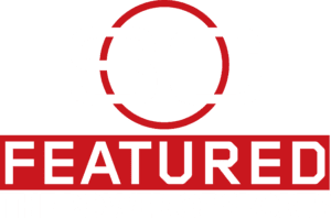 ESPN Features - SC Featured - Who Says I Can't
