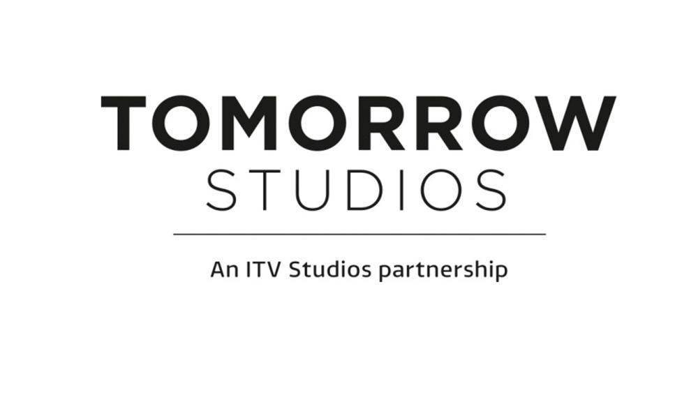 Tomorrow Studios