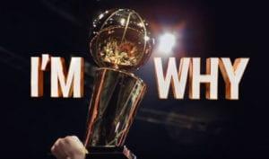 NBA Finals: