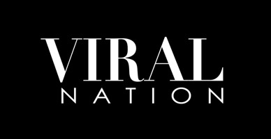 Viral Nation