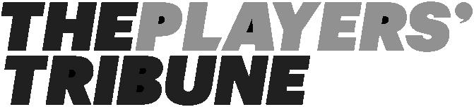 The Players' Tribune