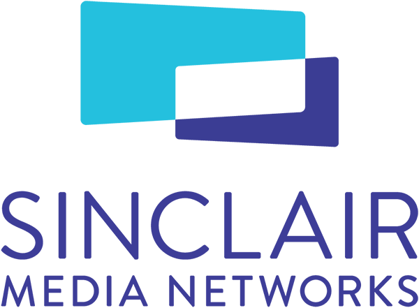 Sinclair Media Networks
