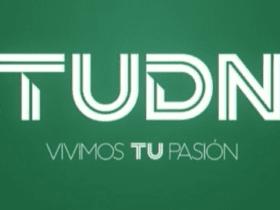 Univision Deportes gets a rebrand
