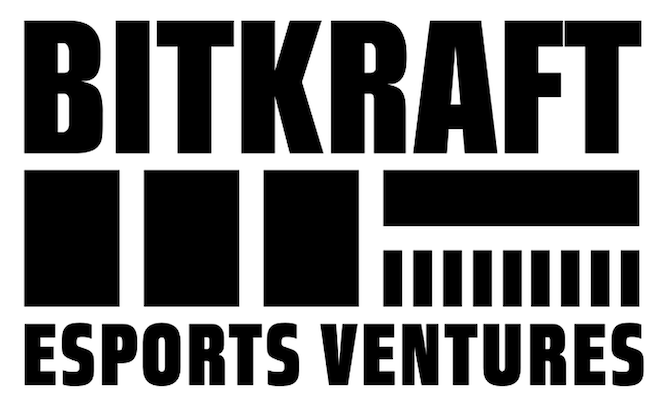 BITKRAFT Esports Ventures Partners with Roundhill Investments to Launch The World's First Esports Specific ETF