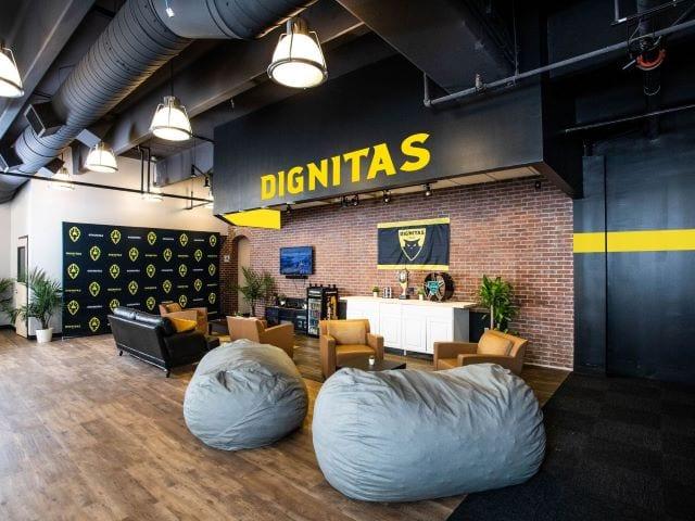Dignitas Adds $30M, Forms New Meta Entertainment