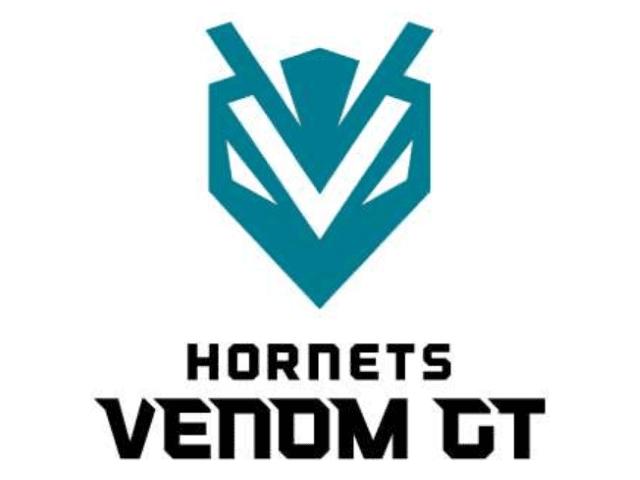 Hornets Sports & Entertainment Injects Venom into NBA 2K League