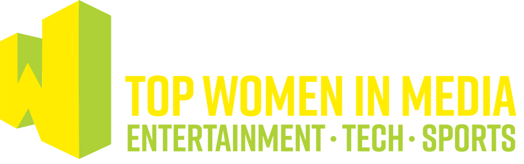 Cynopsis 2019 Top Women in Media