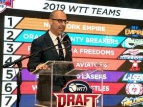 wtt draft