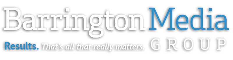 Barrington Media