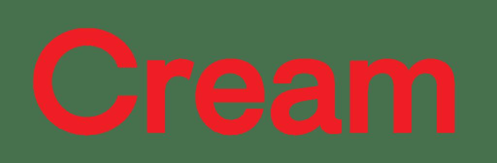 Cream Productions