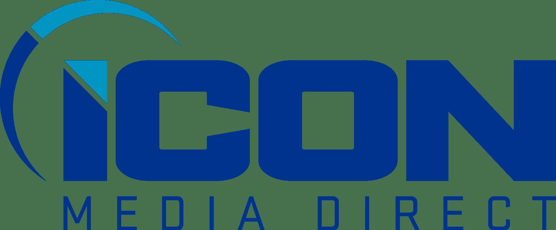 Icon Media Direct