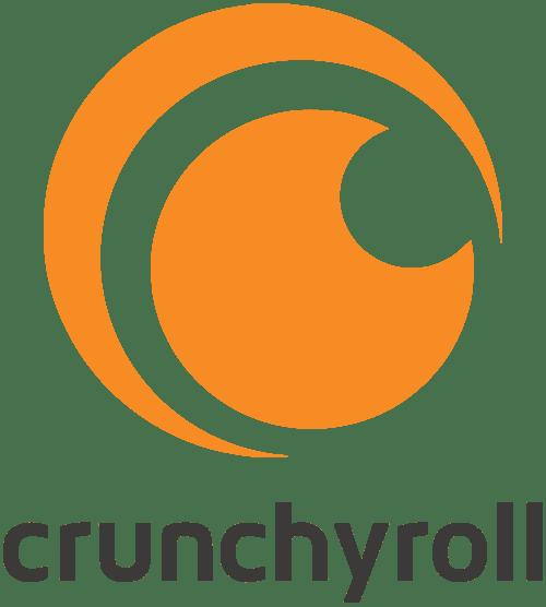 Crunchyroll & VRV