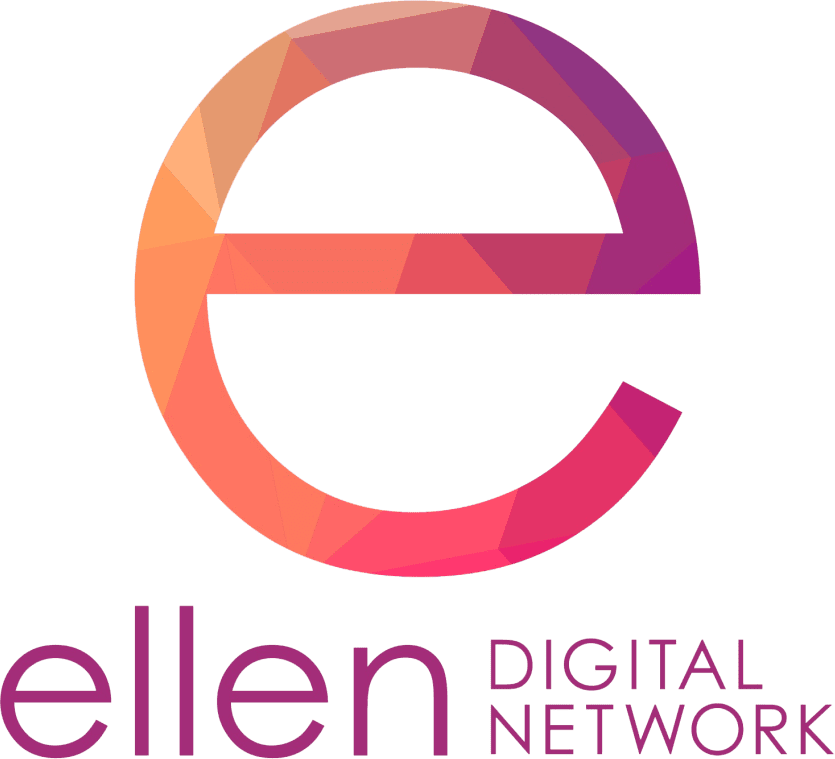 ellen digital network