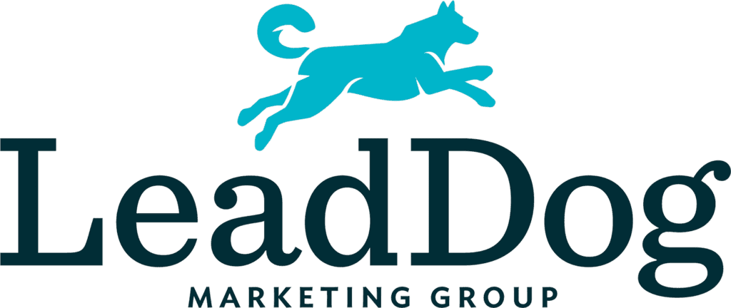 Lead Dog Marketing Group