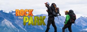 Rock the Park