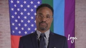 LGBTQ State of the Union with Billy Porter