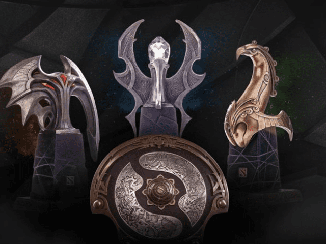 02/27/20: Valve is giving the Dota Pro Circuit an overhaul, launching regional leagues