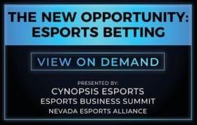 cynopsis-webinar-esports betting