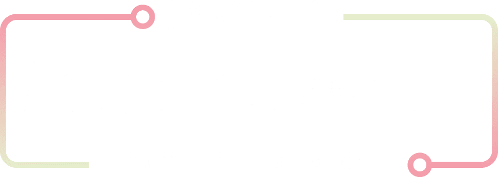 Cynopsis AdTech Awards 2020