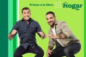 Discovery launching Spanish-language Hogar de HGTV
