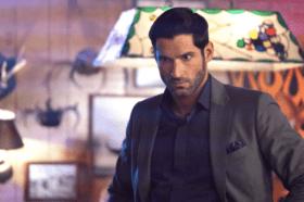 Netflix orders season six of Lucifer