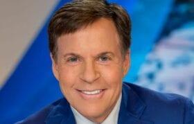 Bob Costas joins CNN