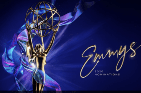 Netflix leads in Emmy noms