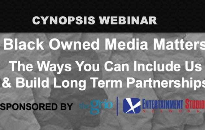 Black Owned Media Matters: The Ways You Can Include Us & Build Long Term Partnerships
