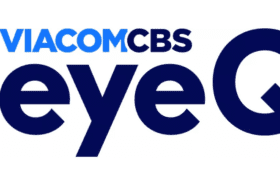 ViacomCBS announces ad platform Eye Q