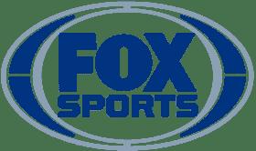 fox_sports_logo-svg