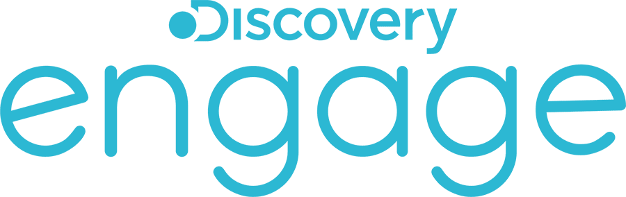 Discovery, Inc. Engage