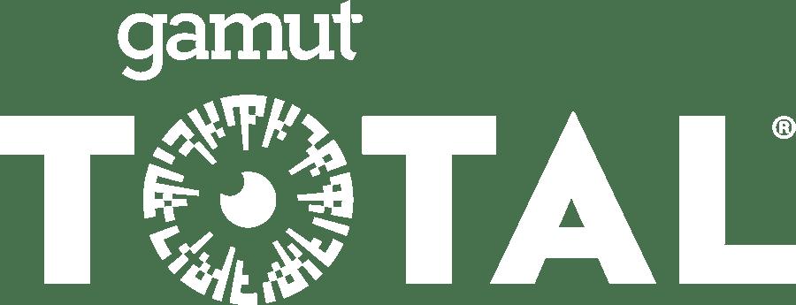 Gamut Total