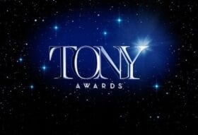 The Tonys go digital