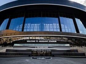 Raiders hit ESPN's Mega jackpot