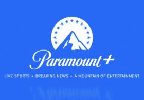 ViacomCBS announces streaming service Paramount+