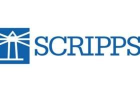 scripps-logo-2017