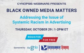 black-owned-media-matters-addressing-the-issue-of-systemic-racism-in-advertising