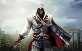 """Netflix strikes a deal for """"Assassin's Creed"""""""